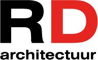 RDA portfolio